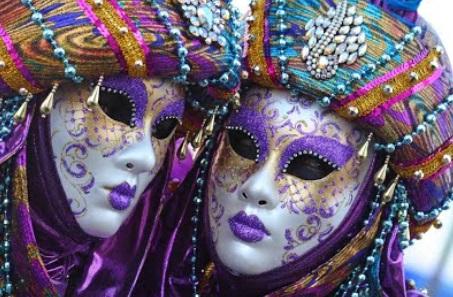 Program-Sitges-Carnival