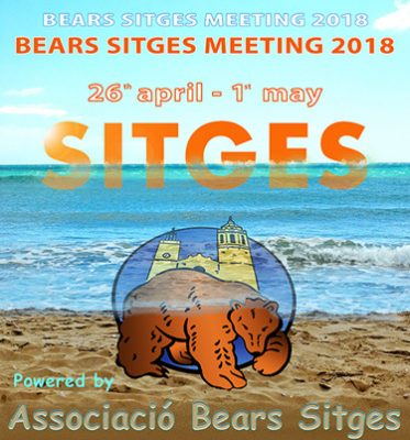 Bears_Sitges_Meeting_2018