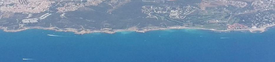 playas-Sitges-Vilanova