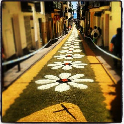 Alfombras-de-flores-TurismoSitges