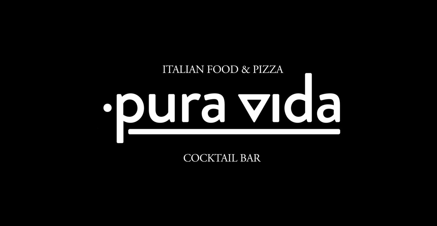 Pura-Vida-Restaurante
